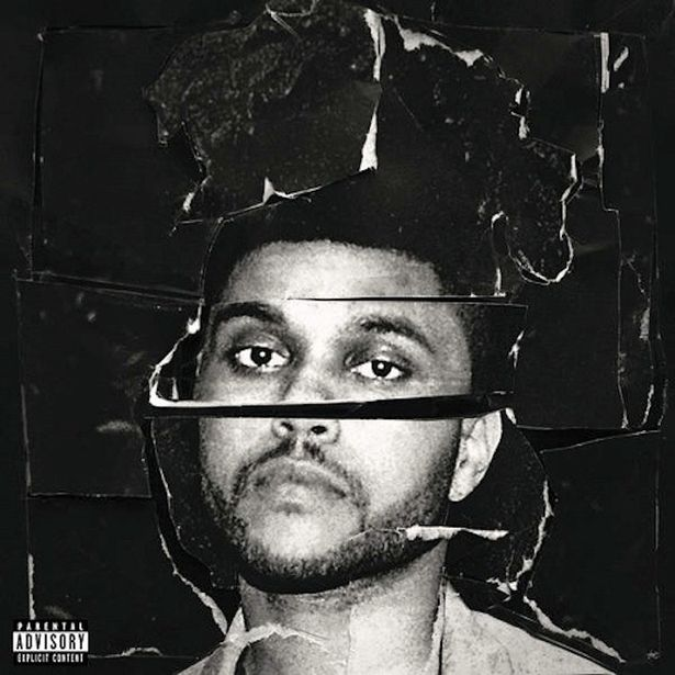 rsz_the-weeknd-new-album-beauty-madness1