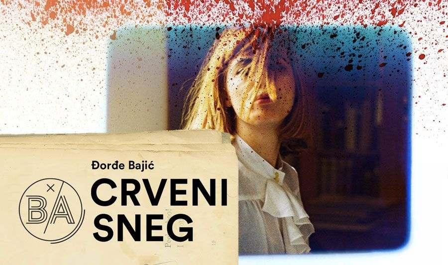 Krimi-roman-promo