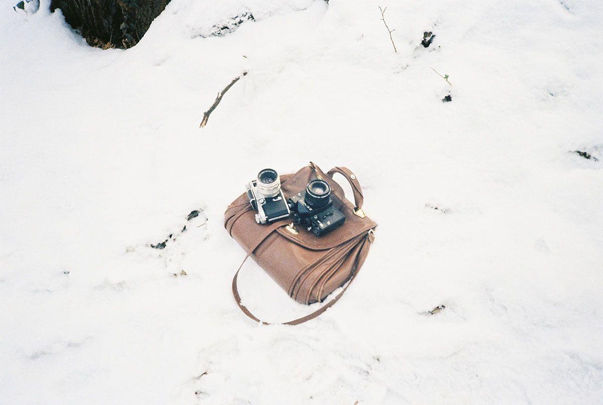 Crveni-sneg-04-01