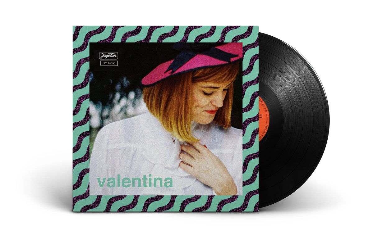 LP-Valentina
