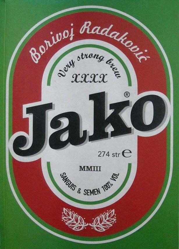 Jako-Borivoj-Radakovic_slika_O_13189093