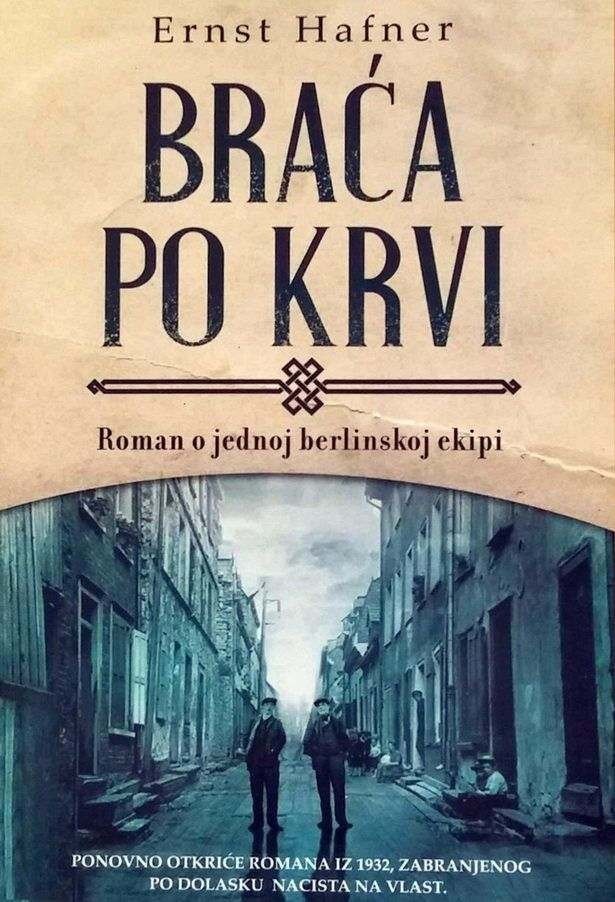originalslika_BRACA-PO-KRVI-Ernst-Hafner-82360161