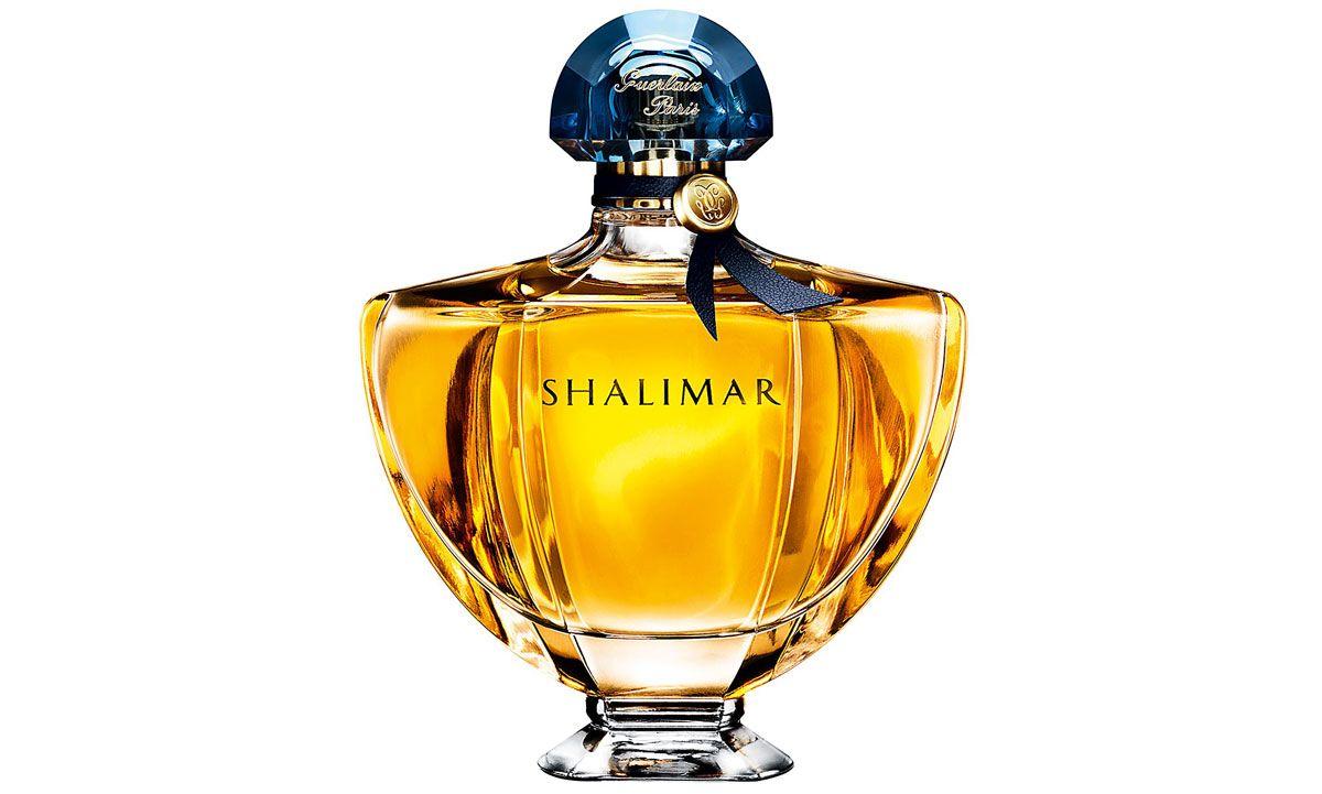 Parfem-Shalimar-1