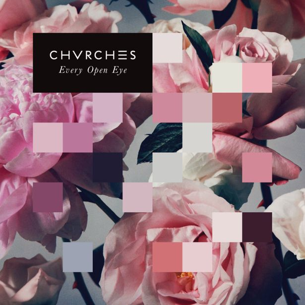 rsz_chvrches-every-open-eye