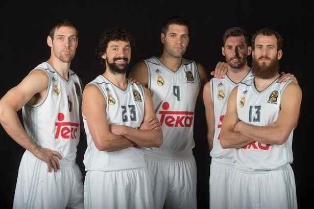 players-real-madrid-media-day-2015-eb15