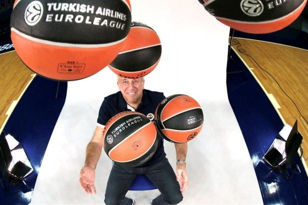 zeljko-obradovic-fenerbahce-istanbul-media-day-2015-eb15