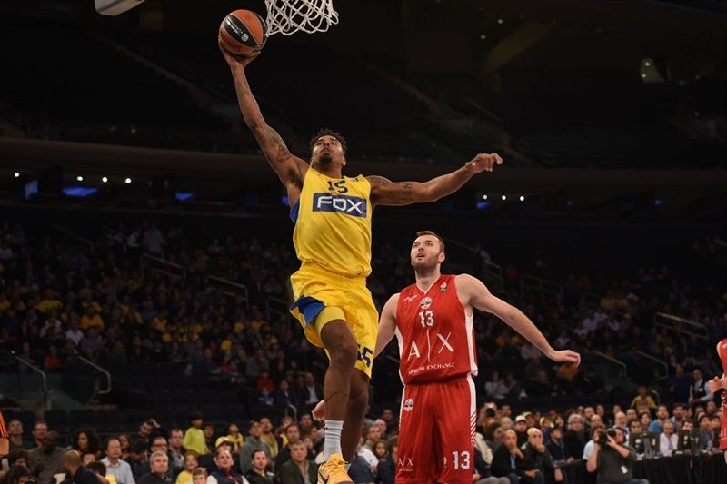 sylven-landesberg-maccabi-fox-tel-aviv-world-tour-in-new-york-photo-noam-galai