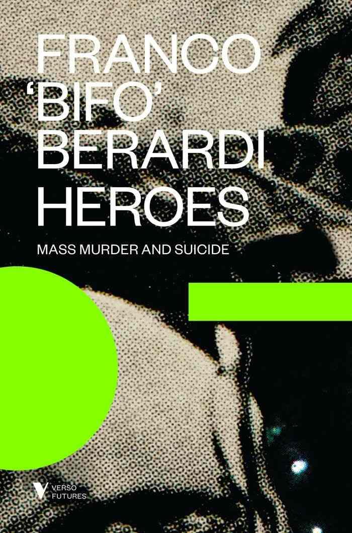 Berardi_Heroes-84f10ecf1266ba6a874291e9cb693568