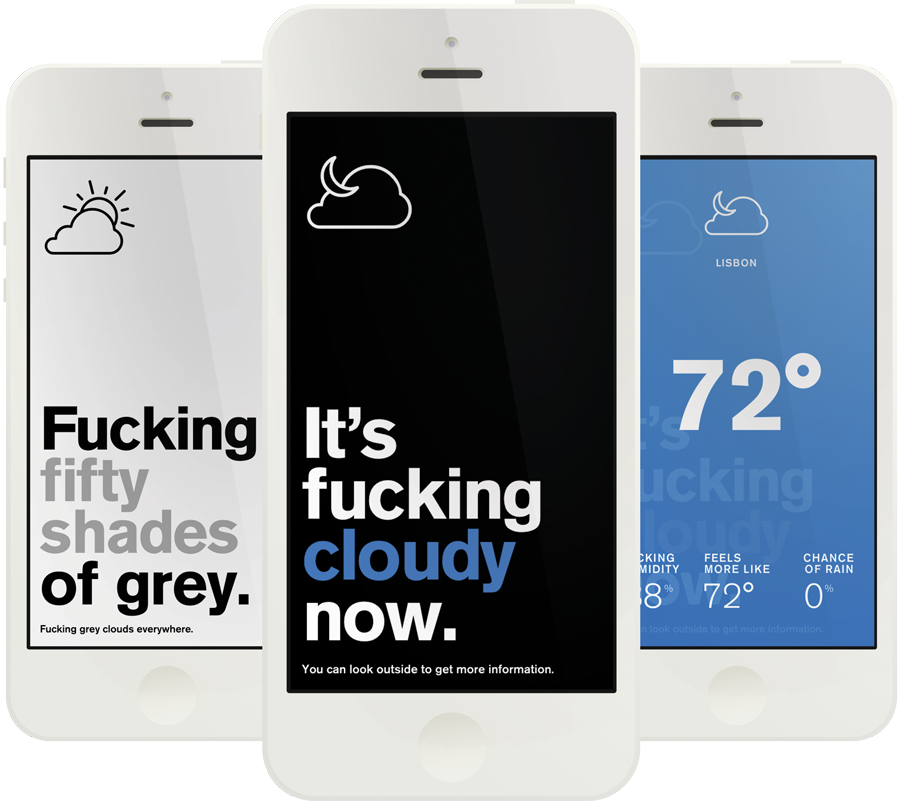 weather13