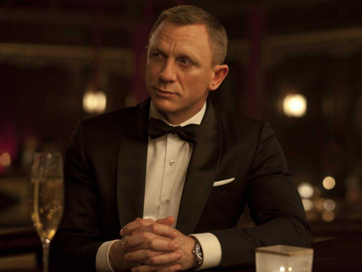 skyfall-is-now-the-highest-grossing-bond-film-in-the-us--heres-your-box-office-roundup