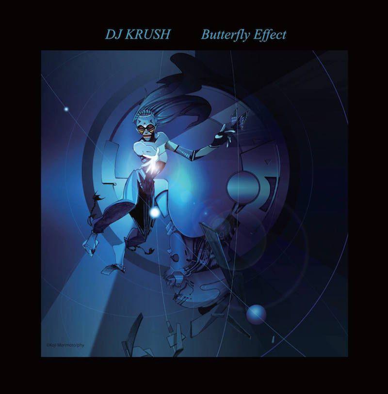 dj-krush-butterfly-effect
