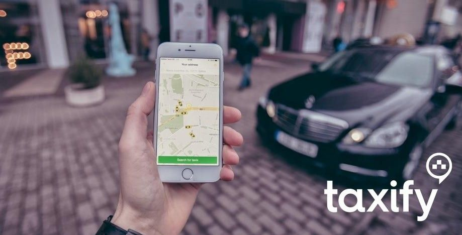 taxify6