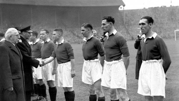 1945-football-league-south-cup-final.img