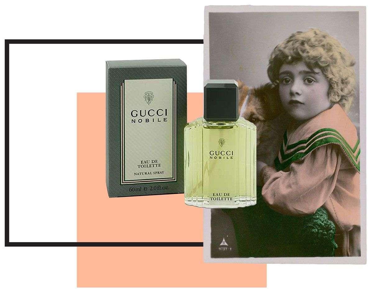Gucci-02