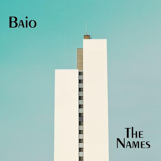 rsz_baio-2015-the_names-high-res