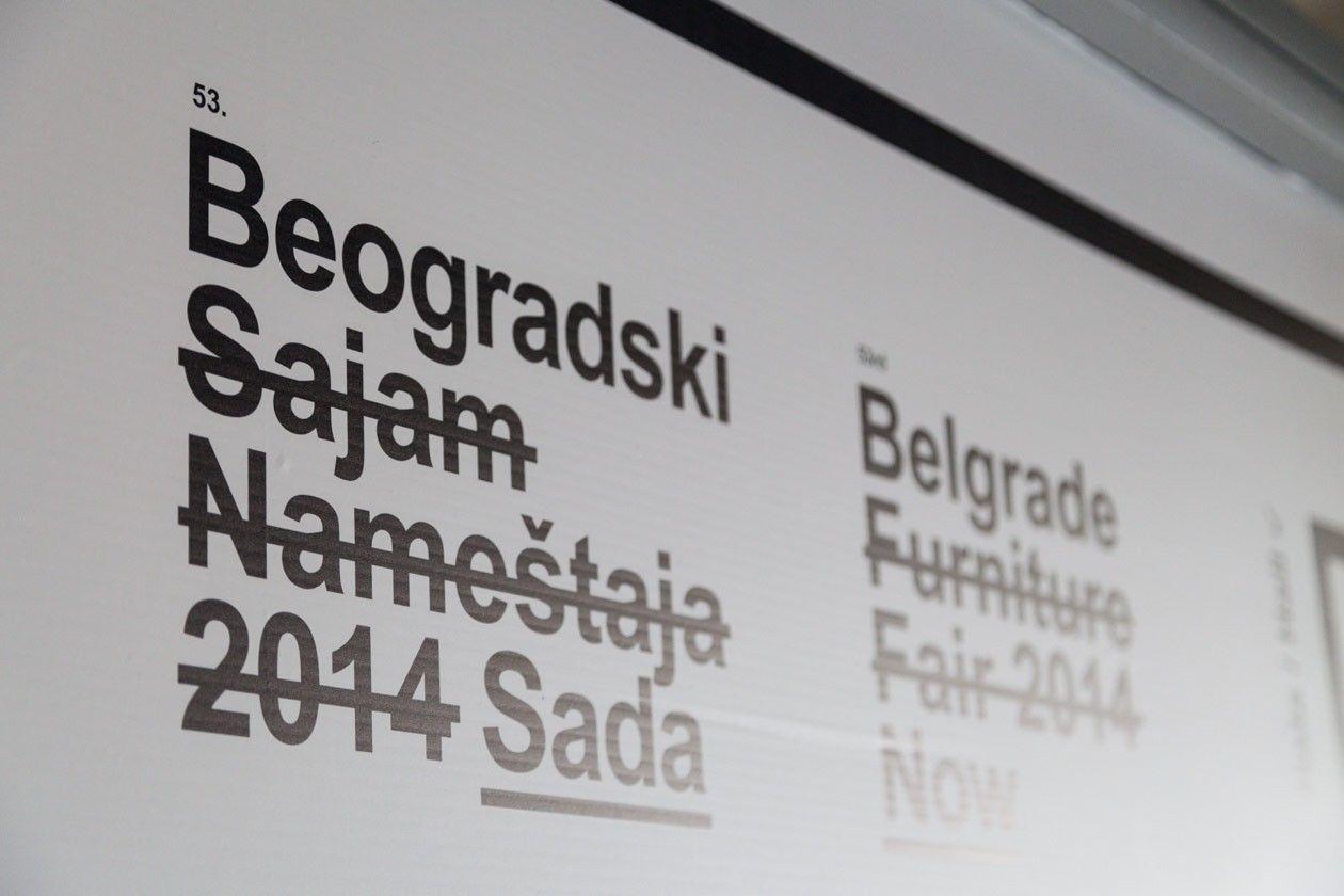 2015-BA-ZoranJedrejcic-NK-12