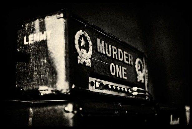 motörhead-european-tour