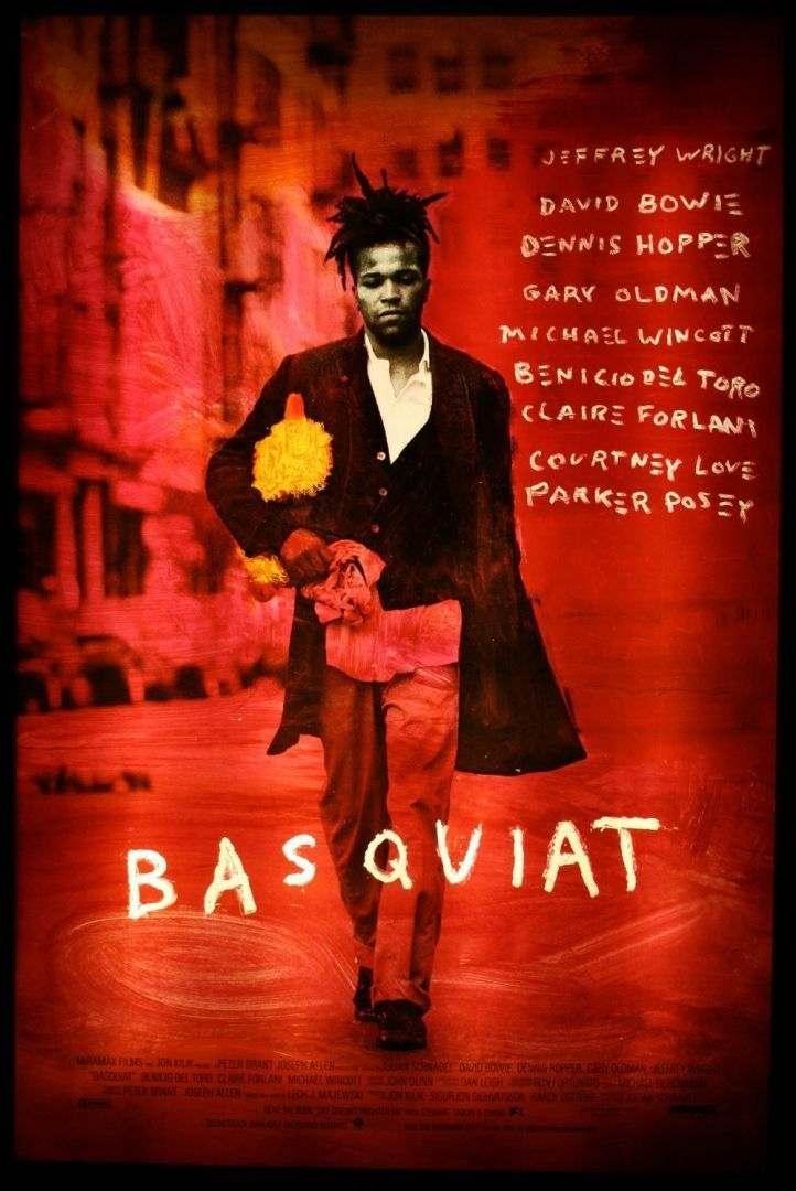 basquiat.12284