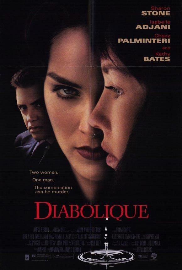sharon_stone_diabolique_poster_big_2a