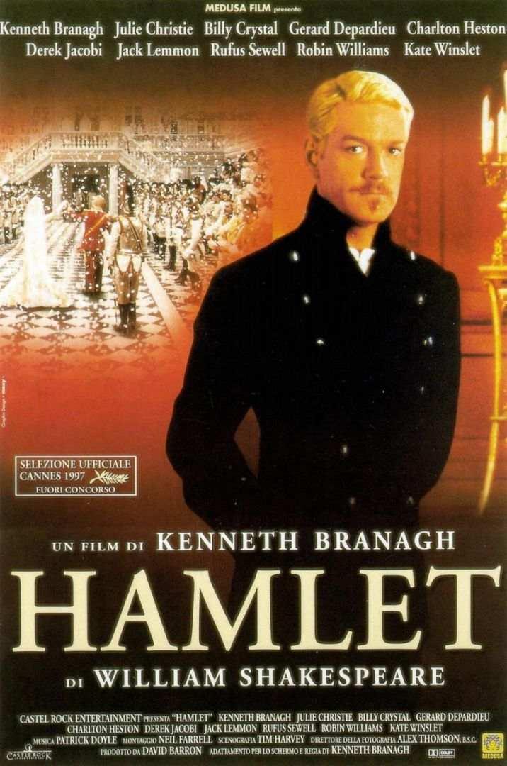 Hamlet-945671032-large