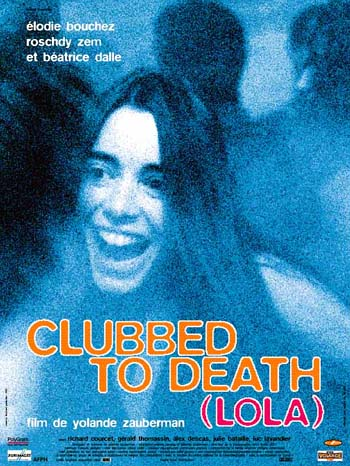 Clubbed_to_death_(1996)