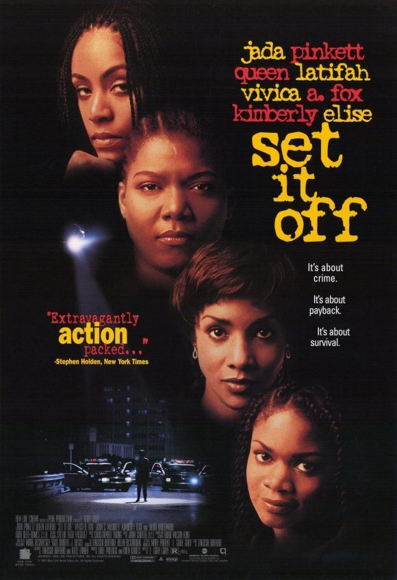set-it-off-movie-poster-1996-1020210510