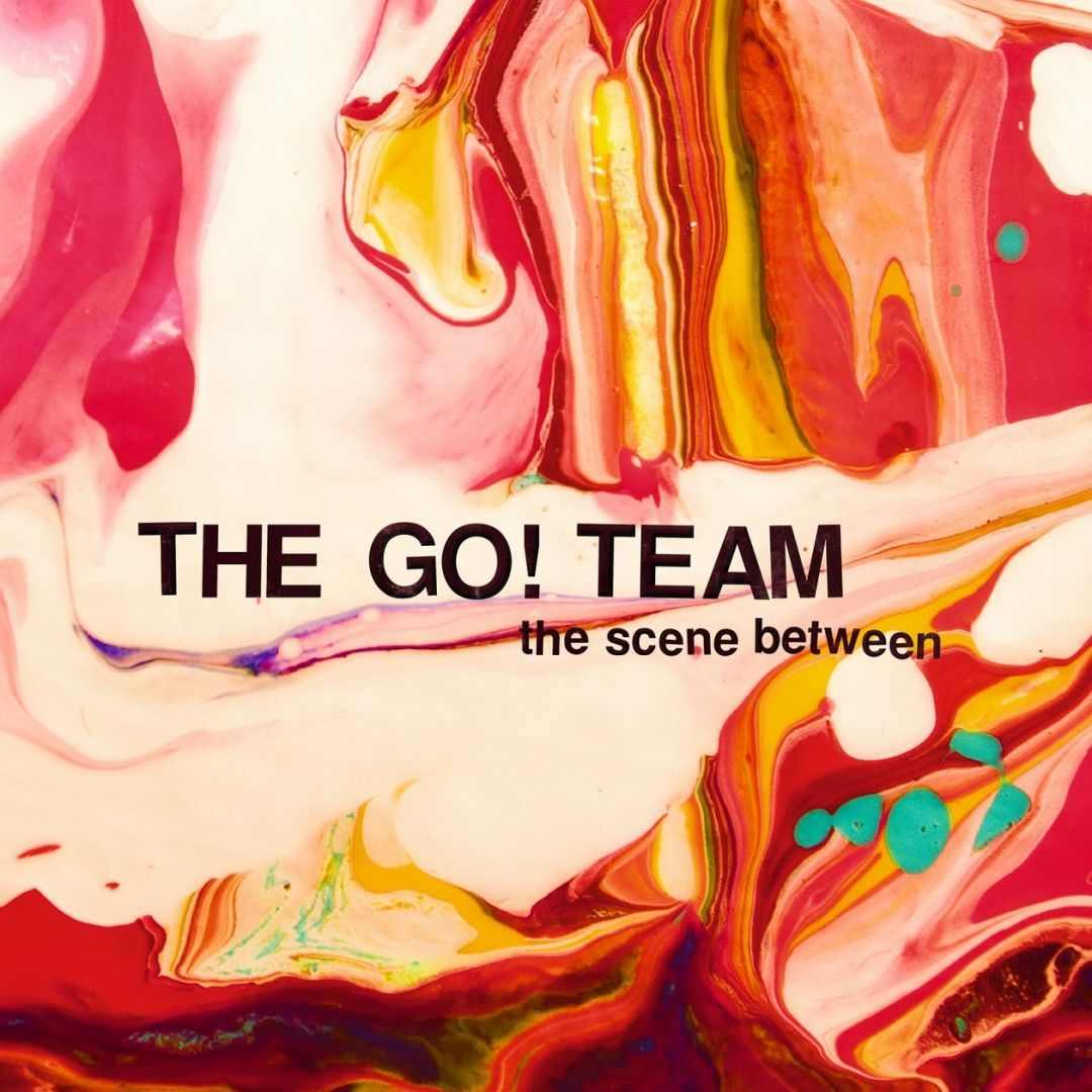 rsz_go-team-the-scene-between-album-cover