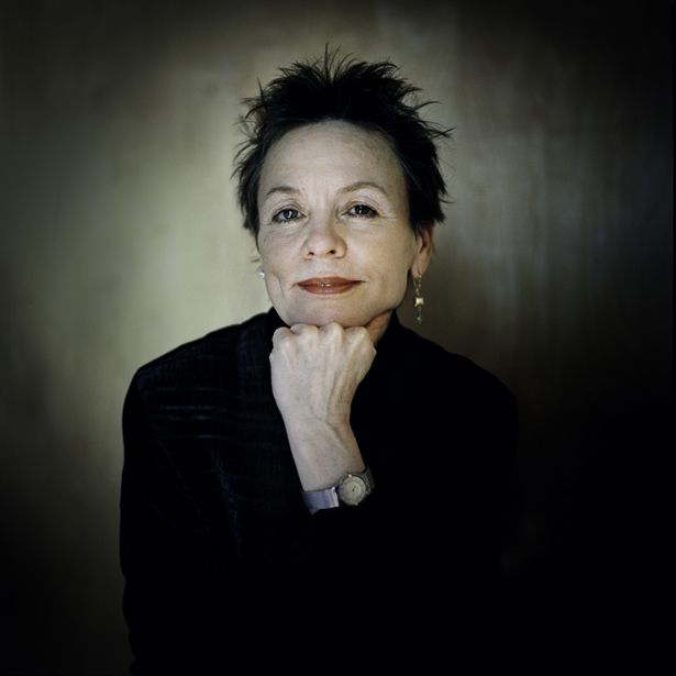 rsz_laurie_anderson