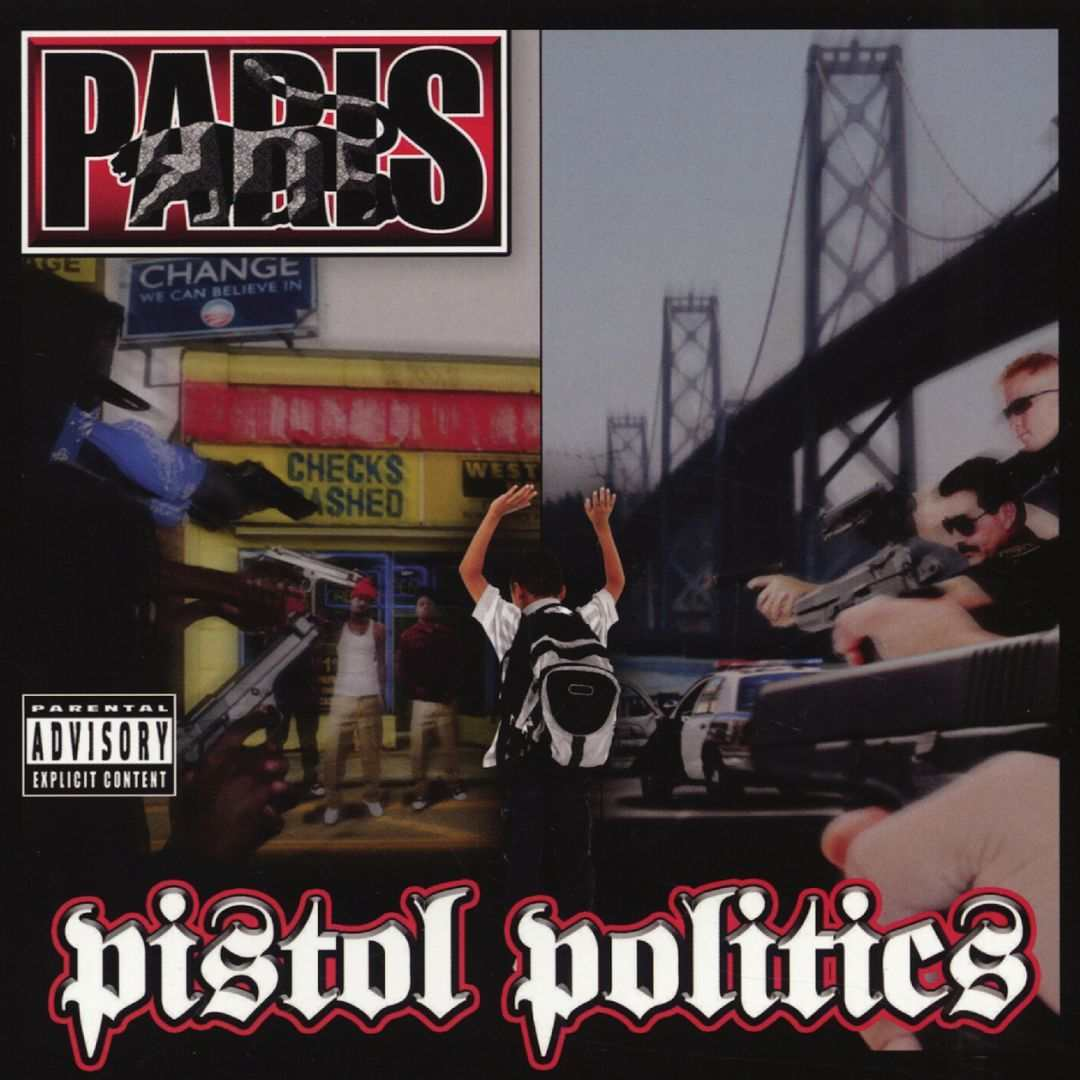 rsz_paris_pistol_politics