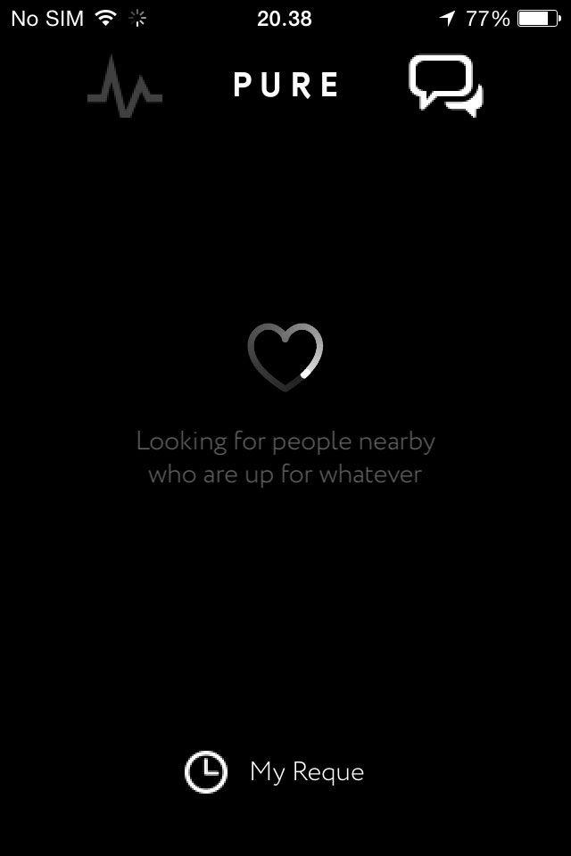 gay hookup aplikacije 2013 koji je trenutno s Jamesom Maslowom