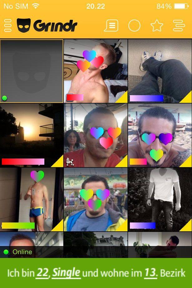 gay hookup aplikacije 2013 brzina upoznavanja lekcija engleskog jezika