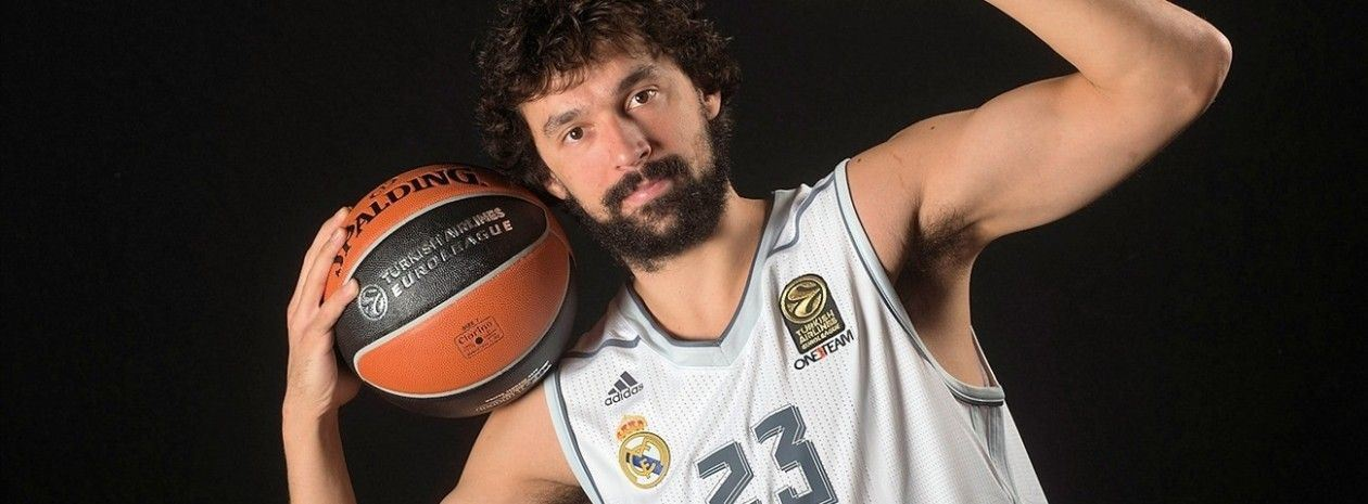 sergio-llull-real-madrid-media-day-2015-eb15
