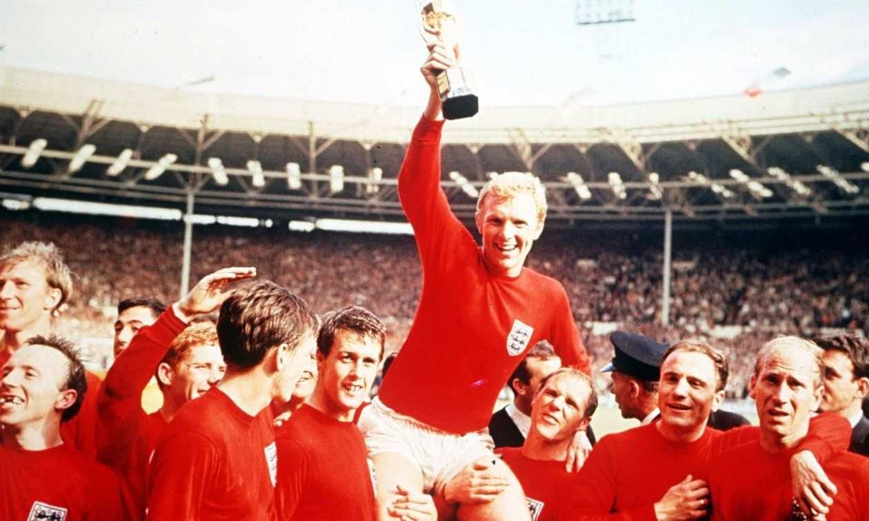 1966-World-Cup-Final-014