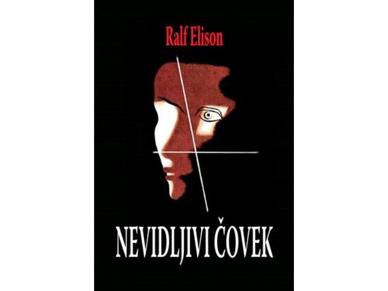 Nevidljivi-covek-Ralf-Elison_slika_XL_41586577