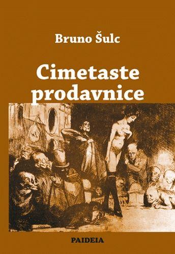 cimetaste_prodavnice_vv