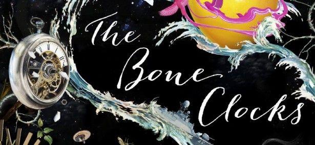 the-bone-clocks-featured