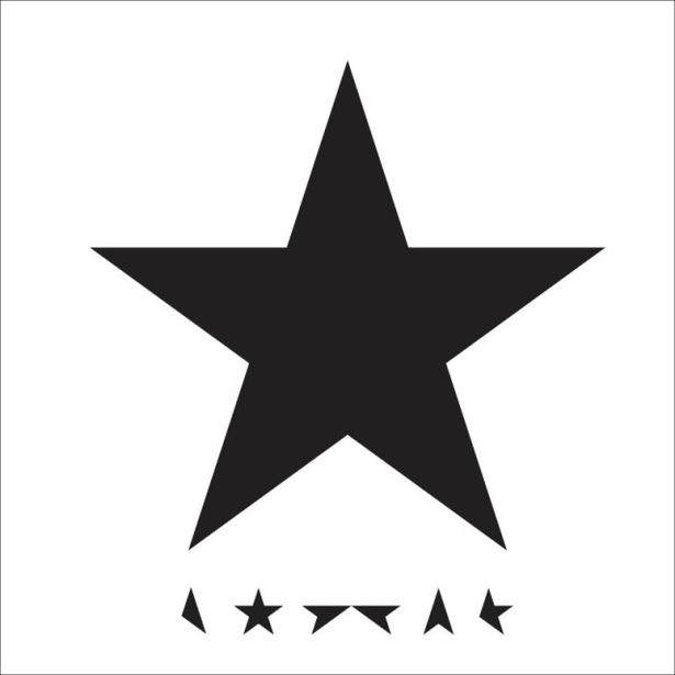 rsz_david-bowie-blackstar