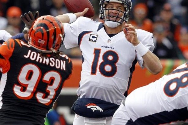 denver-broncos-vs-carolina-panthers-where-watch-online-preview-betting-odds