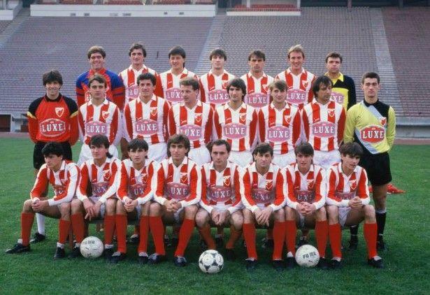 86-87-zvezda