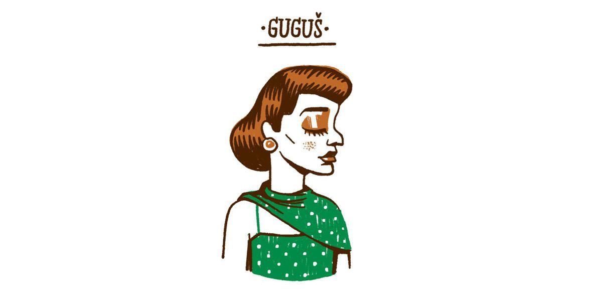gugus2