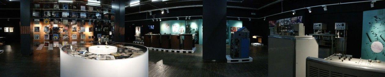 Postav 2014 Tehnički muzej Zagreb 2