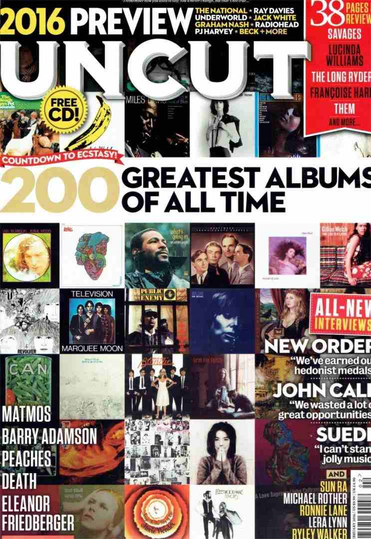 Uncut200GreatestAlbums