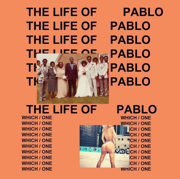 rsz_kanye-west-the-life-of-pablo-tlop