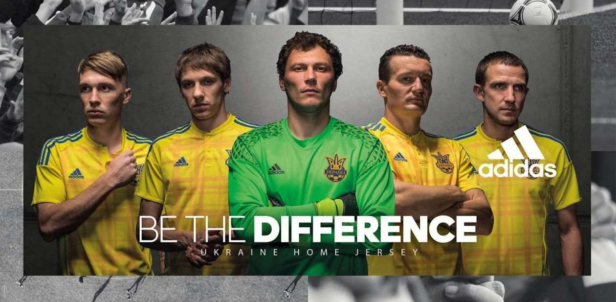 Adidas-Ukraine-2016-Kit (1)