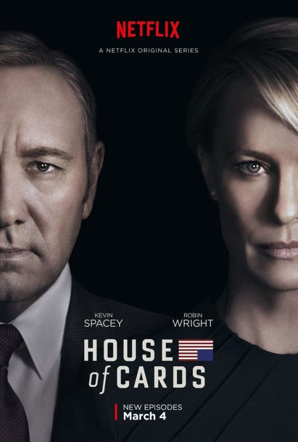 House_of_Cards_Season_4_poster_2