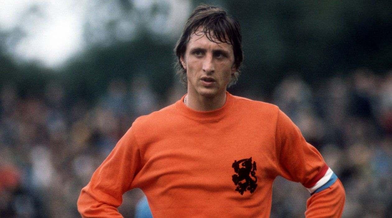 JohanCruyff-f