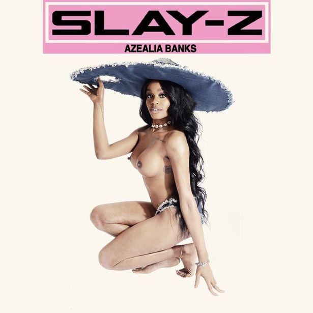 rsz_azealia-banks-slay-z-2016