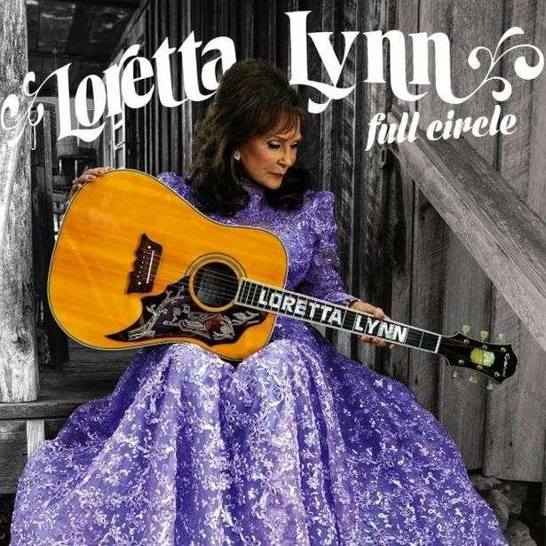 rsz_loretta-lynn-full-circle