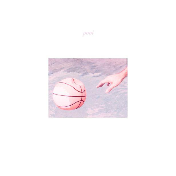 rsz_pool