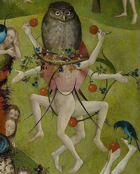 Zanimljivosti o umetnicima i njihovim delima - Page 6 Vrt-uzivanja-623-before-after
